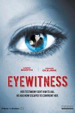 Film Očitá svědkyně (Eyewitness) 2017 online ke shlédnutí