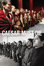 Film Caesar musí zemřít (Cesare deve morire) 2012 online ke shlédnutí