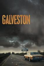 Film Galveston (Galveston) 2018 online ke shlédnutí