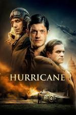 Film Hurricane: Squadron 303 (Hurricane: Squadron 303) 2018 online ke shlédnutí