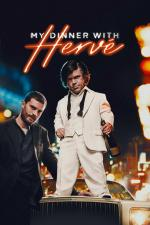 Film Má večeře s Hervém (My Dinner with Herve) 2018 online ke shlédnutí