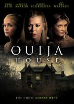 Film Ouija House (Ouija House) 2018 online ke shlédnutí