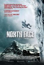 Film Nordwand (Nordwand) 2008 online ke shlédnutí