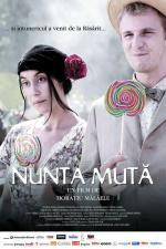 Film Němá svatba (Nunta muta) 2008 online ke shlédnutí