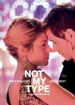 Film Nejsi můj typ (Pas son genre) 2014 online ke shlédnutí