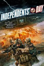 Film Den nezávislosti (Independents' Day) 2016 online ke shlédnutí
