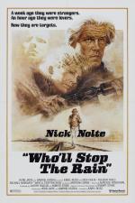 Film Psí vojáci (Who'll Stop the Rain) 1978 online ke shlédnutí