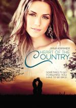 Film Rodinné pouto (Heart of the Country) 2013 online ke shlédnutí