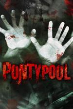 Film Pontypool (Pontypool) 2008 online ke shlédnutí