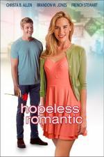 Film Beznadějný romantik (Hopeless, Romantic) 2016 online ke shlédnutí
