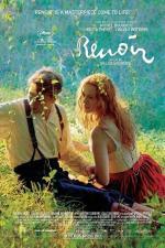 Film Renoir (Renoir) 2012 online ke shlédnutí
