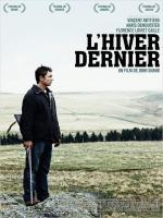 Film Poslední zima (L'hiver dernier) 2011 online ke shlédnutí