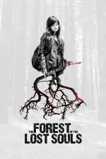 Film A Floresta das Almas Perdidas (A Floresta das Almas Perdidas) 2017 online ke shlédnutí