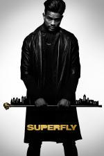 Film Superfly (SuperFly) 2018 online ke shlédnutí