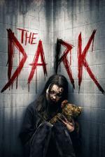 Film The Dark (The Dark) 2018 online ke shlédnutí