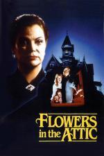 Film Květiny v podkroví (Flowers in the Attic) 1987 online ke shlédnutí