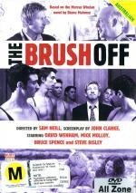 Film Poslední tah štětcem (The Brush-Off) 2004 online ke shlédnutí