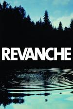 Film Odplata (Revanche) 2008 online ke shlédnutí