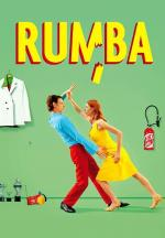 Film Rumba (Rumba) 2008 online ke shlédnutí