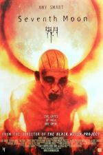 Film Seventh Moon (Seventh Moon) 2008 online ke shlédnutí