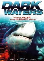 Film Attack (Dark Waters) 2003 online ke shlédnutí