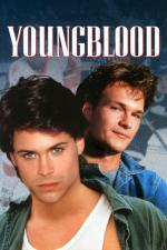 Film Youngblood (Youngblood) 1986 online ke shlédnutí