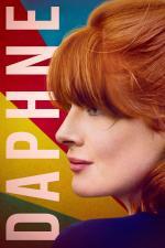 Film Daphne (Daphne) 2017 online ke shlédnutí