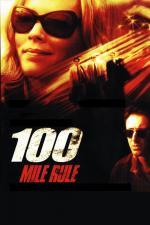 Film Zahni, kde můžeš (100 Mile Rule) 2002 online ke shlédnutí