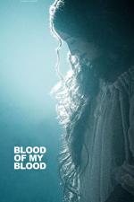 Film Krev mé krve (Sangue del mio sangue) 2015 online ke shlédnutí