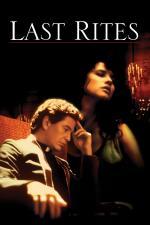 Film Poslední pomazání (Last Rites) 1988 online ke shlédnutí