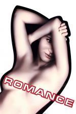Film Romance X (Romance) 1999 online ke shlédnutí