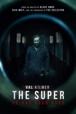 Film The Super (The Super) 2017 online ke shlédnutí