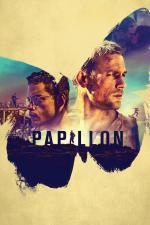 Film Papillon (Papillon) 2017 online ke shlédnutí