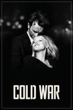 Film Studená válka (Zimna wojna) 2018 online ke shlédnutí