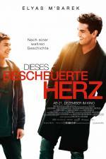 Film Spolu to dáme (Dieses bescheuerte Herz) 2017 online ke shlédnutí