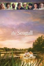 Film The Seagull (The Seagull) 2018 online ke shlédnutí