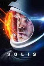 Film Solis (Solis) 2018 online ke shlédnutí