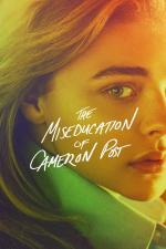 Film Převýchova Cameron Postové (The Miseducation of Cameron Post) 2018 online ke shlédnutí