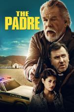 Film The Padre (The Padre) 2018 online ke shlédnutí