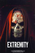 Film Extremity (Extremity) 2018 online ke shlédnutí