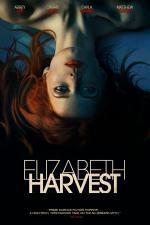 Film Elizabeth Harvest (Elizabeth Harvest) 2018 online ke shlédnutí