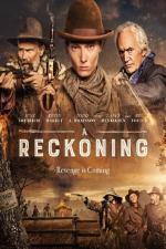 Film A Reckoning (A Reckoning) 2018 online ke shlédnutí