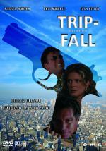 Film Děsný výlet (TripFall) 2000 online ke shlédnutí