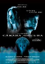 Film Loď smrti (Cámara oscura) 2003 online ke shlédnutí
