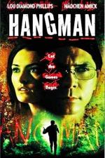 Film Oběšenec (Hangman) 2001 online ke shlédnutí