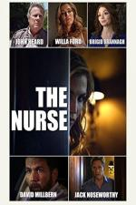 Film Zlo v srdci (The Nurse) 2014 online ke shlédnutí