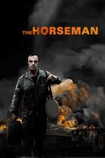Film The Horseman (The Horseman) 2008 online ke shlédnutí