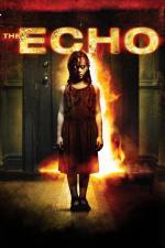 Film The Echo (The Echo) 2008 online ke shlédnutí