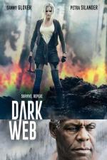 Film Darkweb (Darkweb) 2016 online ke shlédnutí