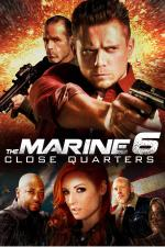 Film The Marine 6: Close Quarters (The Marine 6: Close Quarters) 2018 online ke shlédnutí
